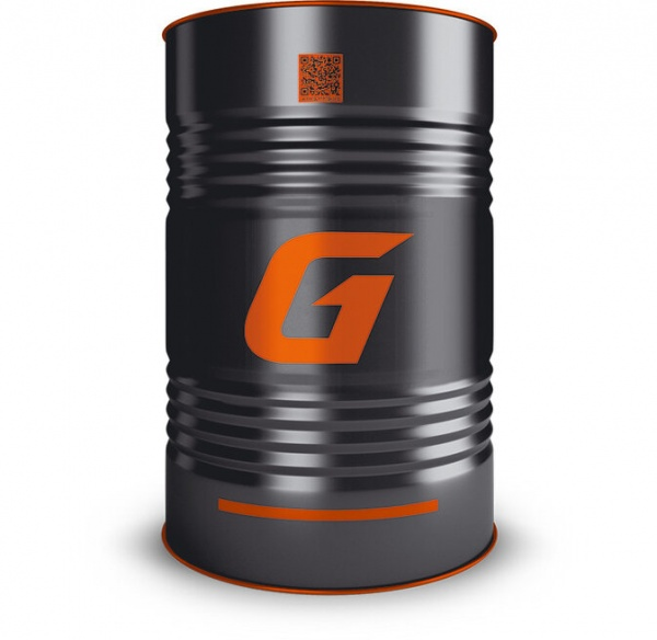 G-Energy Synthetic Active 5W-30 боч.205л (175 кг) #