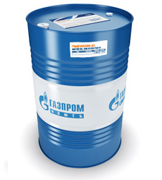 Gazpromneft Reductor CLP-68 боч.205л (181 кг) ГПн