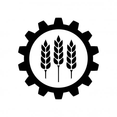 depositphotos_160771446-stock-illustration-industrial-and-agricultural-icon.jpg